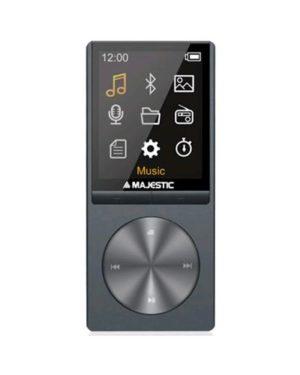 Lettori MP3/MP4