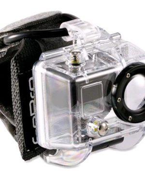Accessori per Videocamere Sportive