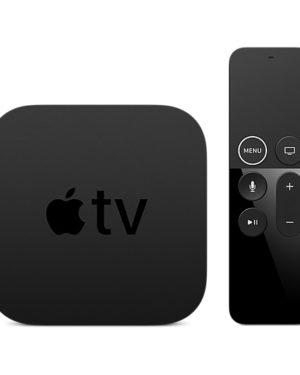 Accessori Audio e Video