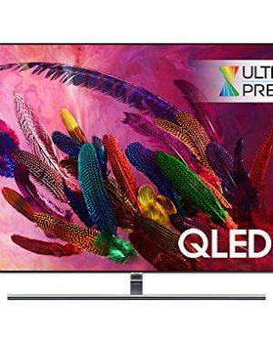 Televisori LED/LCD