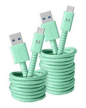 Cavi e Adattatori USB/Firewire