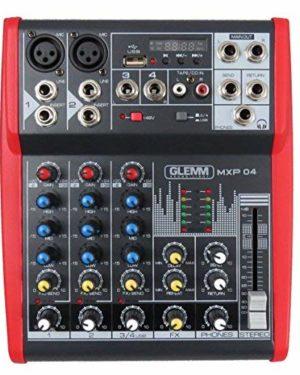 Strumenti Musicali e DJ